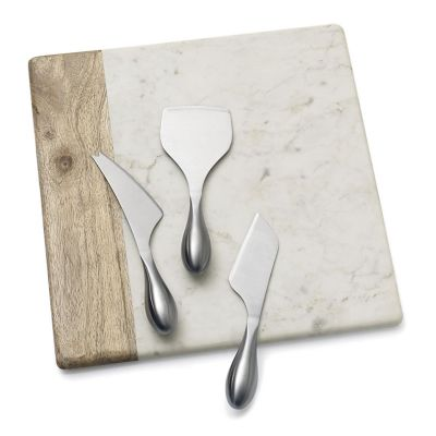 wood-marble-square-platter-1